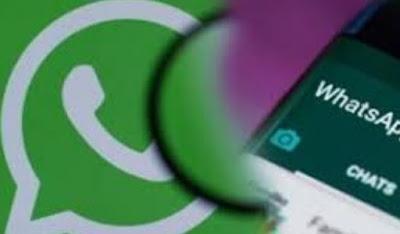 WhatsApp Sedang Uji Fitur Migrasi Chat Android dan iOS