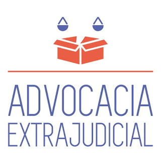 Curso Online Advocacia Extrajudicial