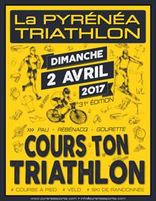 http://www.pyreneasports.com/wp/la-pyrenea-triathlon/la-course/