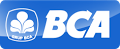 Rekening BCA Topindo-Pulsa.com