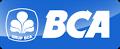 Rekening BCA permatapulsa.co