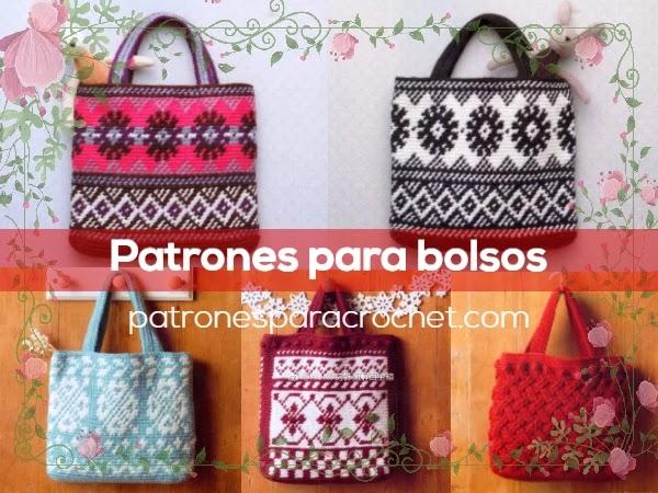 patrones-tapestry-bolso