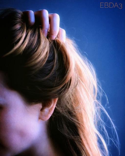أنواع قشرة الشعر ما هي أنواع قشرة الرأس وكيفية علاجها بالأعشاب،أنواع قشرة الشعر وعلاج قشرة الشعر بالاعشاب، قشرة الشعر، علاج قشرة الشعر،