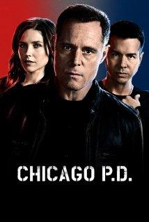 Chicago PD S03E17 – 3×17 – Legendado
