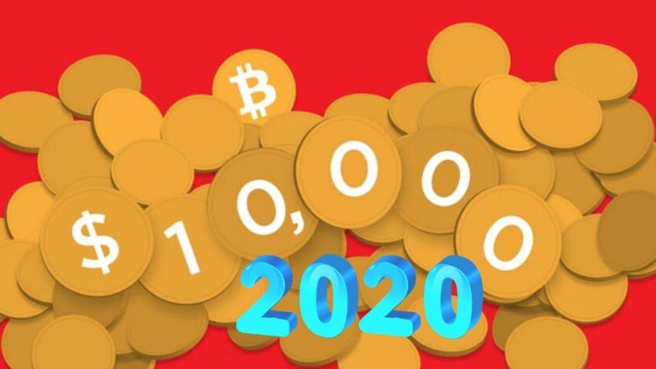 bitcoin-llega-a-10000-usd