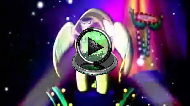 http://theultimatevideos.blogspot.com/2015/10/alien-of-month-de-marco-e-tartagira.html