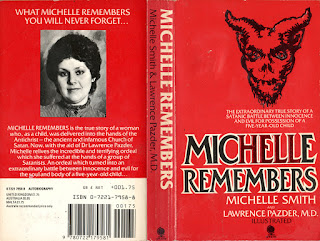 michelle-remembers.jpg