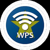 WPSApp Pro Apk v1.6.45 [Patched] [Latest]