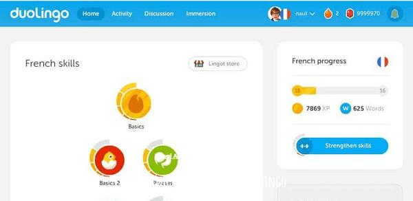 تعليم اللغة الانجليزية للاطفال مجانا