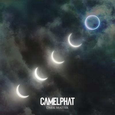 CamelPhat - Dark Matter (2020) - Album Download, Itunes Cover, Official Cover, Album CD Cover Art, Tracklist, 320KBPS, Zip album
