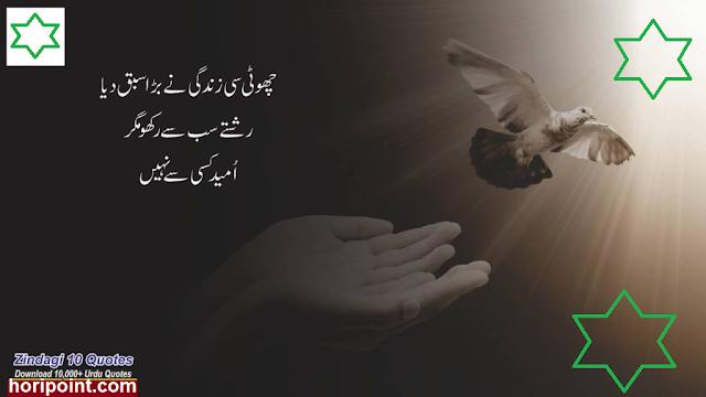 insan kya hai in urdu,insan kya hai islam in urdu