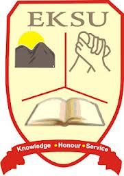 EKSU Notice to Students on 2nd Semester Exam Commencement