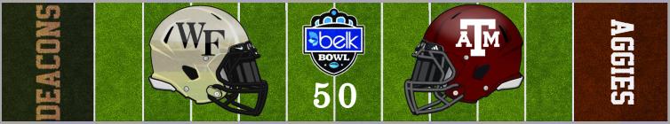 17+Belk+Bowl_sig.png