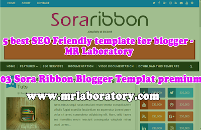 blogger,blogger template,blogger templates,upload blogger template,template,blogger themes,blogger templates 2018,remove copyright credit from blogger template,sora ribbon premium blogger template,best blogger template,blogger template free,best blogger templates,customize blogger blog template,templates,blogger templates free,sora template,free blogger templates download,sora one blogger template,blogger theme