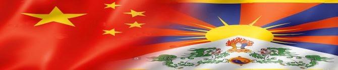 Rubbing Salt To 7 Decades-Long Struggle, China Celebrates 70 Yrs of 'Peaceful Liberation of Tibet'