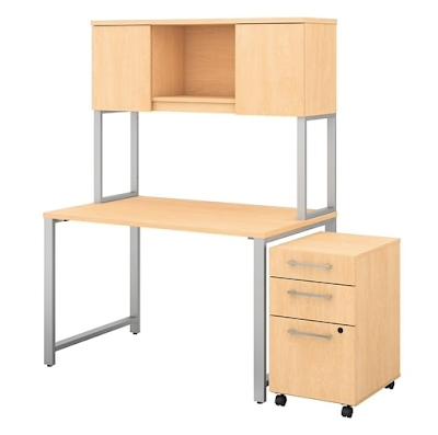 desks on sale