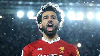 مشاهدة ملخص واهداف مباراة ليفربول وبيرنلي بث مباشر | اليوم 05/12/2018 | الدوري الانجليزي Burnley vs Liverpool