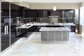 Dekorasi Ruang Dapur Moden