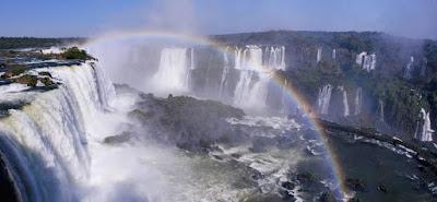 Live solidária na usina de Itaipu marca a retomada gradativa do turismo de Foz no dia 10 de junho