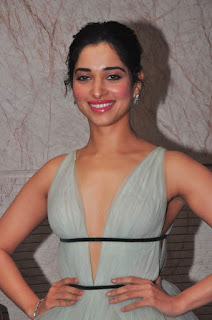 Tamanna sizzling south scope event 025.jpg