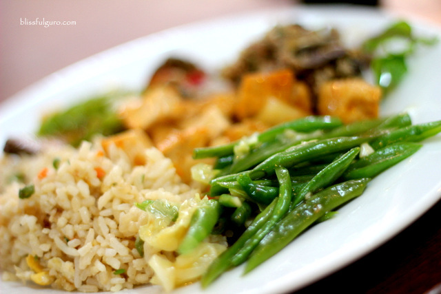 Laos Food Blog