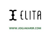 Lowongan Kerja Customer Service Online dan Social Media Specialist di Elita Jogja