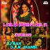 Laila Main Laila  - Dj JK Jhansi Feat DJ San