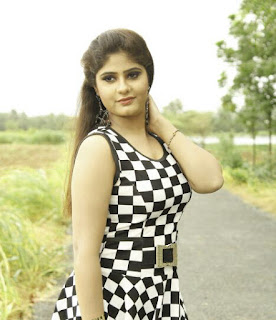 Latest Bhojpuri Actress HD Photos Pics Images Download20
