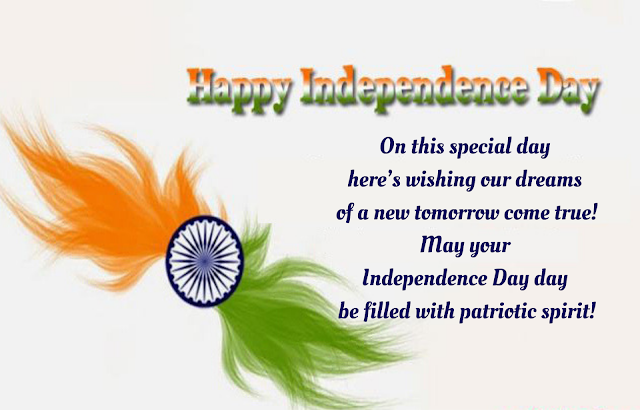 15 august independence day wallpaper hd