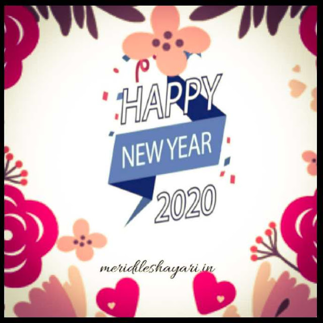 new year wishes to brother, new year wishes for brother, happy new year wishes to brother, new year wishes for brother in hindi, new year wishes for brother and sister in law, happy new year wishes for brother in hindi, new year wishes for sister and brother in law,