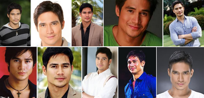 Piolo Pascual to End His Career with ABS-CBN?