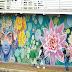 A visitar el circuito de murales  Dosquebradas: museo a cielo abierto las 24 horas
