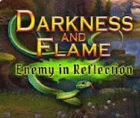 тьма и пламя 4. враг в отражении прохождение храм в горах