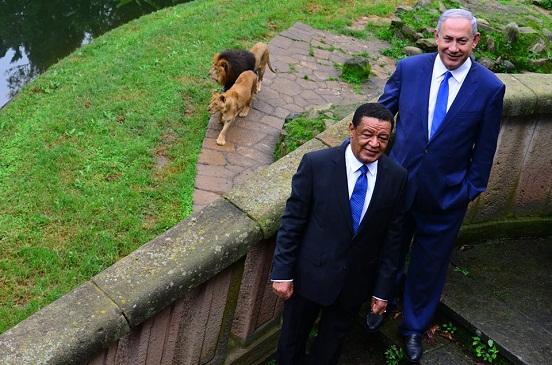 إثيوبيا تفكر في ردم النيل على مصر لأسباب دينية عقائدية, تفاصيل