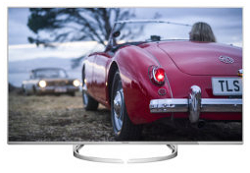 Panasonic TX-50DX750 Smart TV