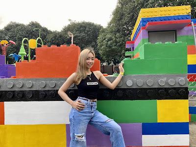 Torres Farm and Resort Legoland Malaysia