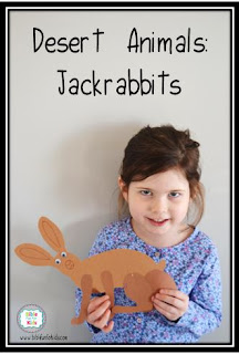 https://www.biblefunforkids.com/2018/11/god-makes-desert-animals-jackrabbits.html