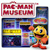 Pac Man Museum Free Download Full Version PC Game