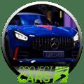 تحميل لعبة Project CARS 3 لأجهزة الويندوز