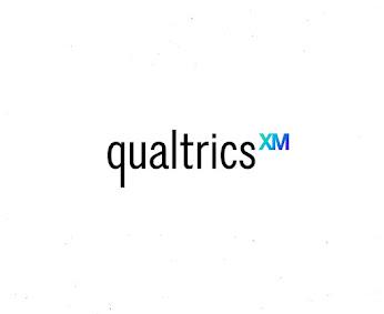 Qualtrics logo