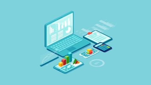 SAP SD - Essential Reports -Execution/Analysis-Tips&Technics