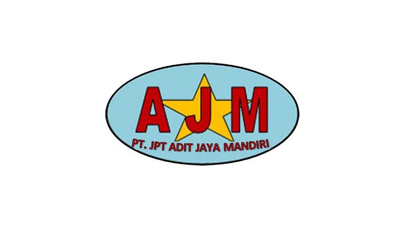 Lowongan Kerja PT JPT Adit Jaya Mandiri (AJM)