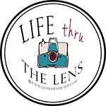 http://www.lisakerner-slp.com/blog-allposts/life-thur-the-lens-2652-purple-fusion-in-the-garden/2016/6/27