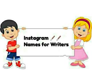 Best Instagram Names |300+ Cool, Cute & Unique Usernames For Pubg