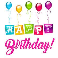 100+free HD happy birthday images/photo, best happy birthday images