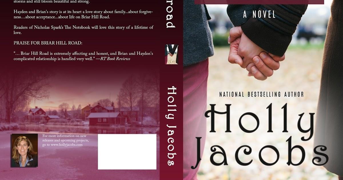 holly-jacobs-fotos-nu