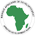 Vacancy: African Development Bank Is Recruiting (How To Apply)