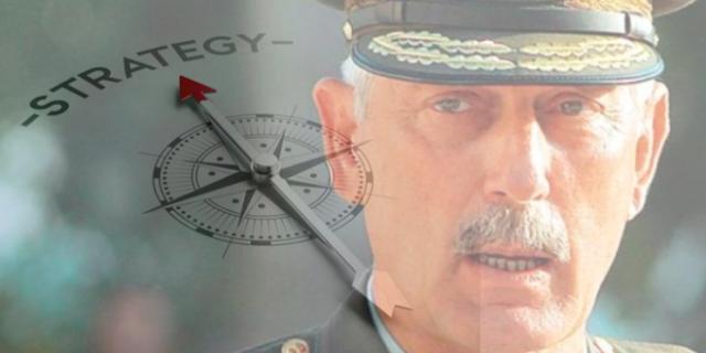 """Τουρκική προκλητικότητα στο Αιγαίο: """"Κάντο όπως ο Γράψας το 2009""""!"""