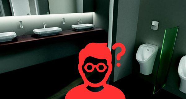 tuvalet mi lavabo mu hangisini kullanmalıyız - KahveKafeNet