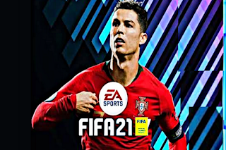 FIFA 21 MOD FTS 21 New Version V2.0